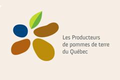 logo-pommedeterre