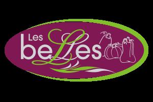 91553-LOGO LesBelles-CMYK